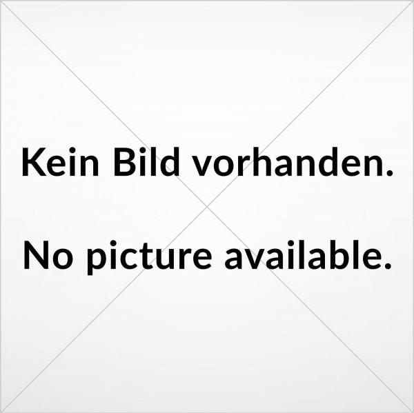 SaltBMX Tretlager Echo US BB Set, schwarz