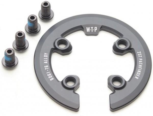 WeThePeople Hubguard Pathfinder 28T