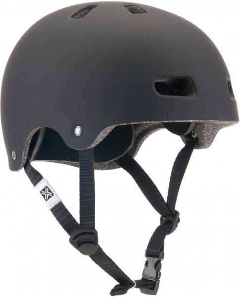 Fuse Helm Delta Ecto