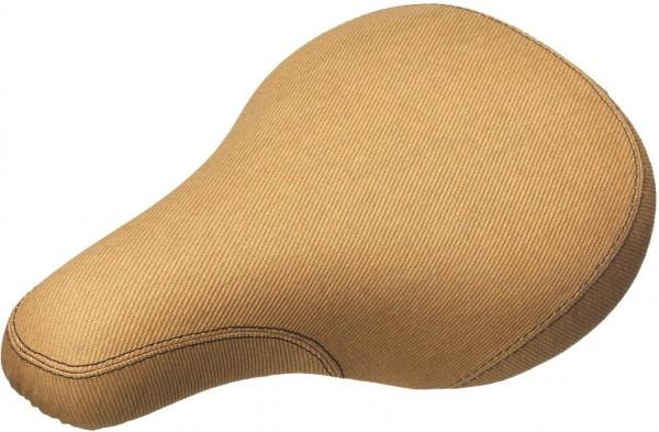 Sunday Sattel Tripod Duck, tan