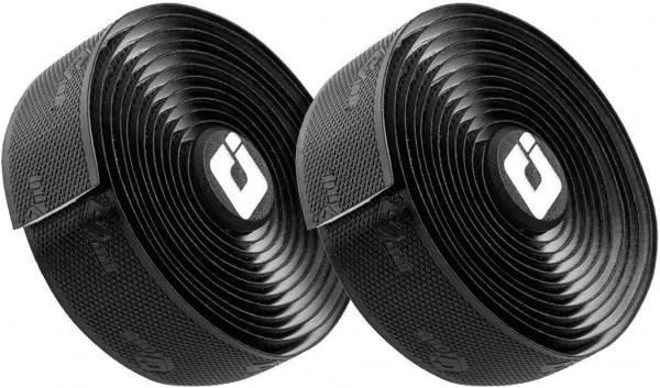 ODI Lenkerband High Performance 2.5mm schwarz