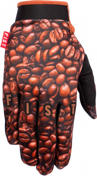Fist Handschuh Beans