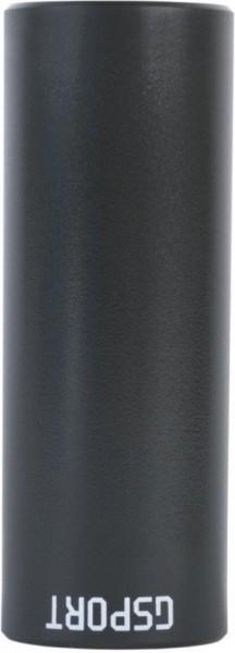 G-Sport Peghülle Pleg 2 Sleeves , schwarz