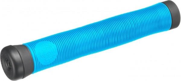 Odyssey Griffe Warnin, blau