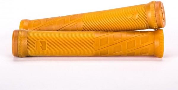 Merritt Griffe Cross-Check 160 mm, gum