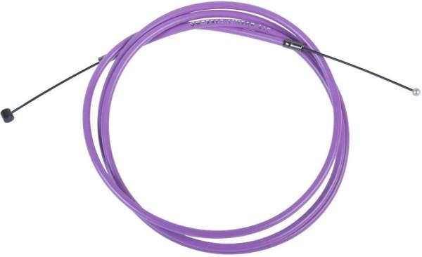 Odyssey Bremskabel SLS-LinearSlic, lila
