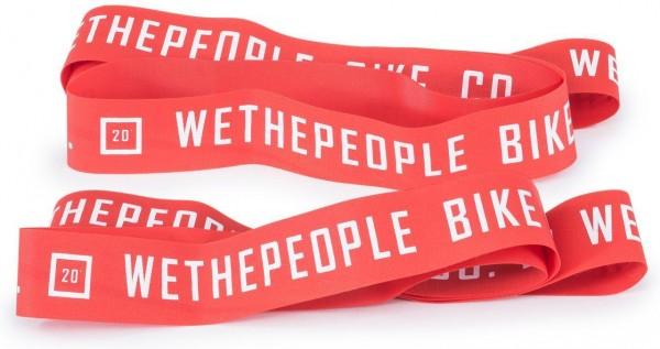 WeThePeople Felgenband