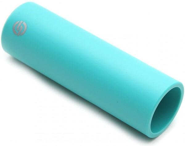 Salt Peg sleeve für AM Nylon Pegs 115mm, teal