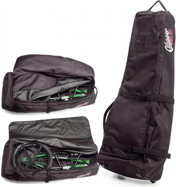 Odyssey Bike-Bag