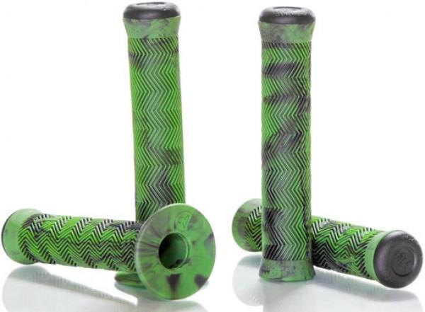 Volume Griffe VLM, grün