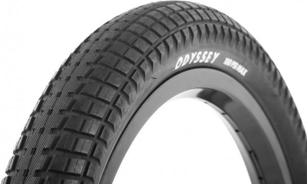 "Odyssey Reifen Aitken P-Lyte 20x2,25"""