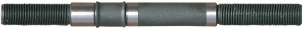 Odyssey Hohlachse für Cassette 14mm